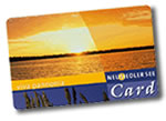 Neusiedlersee Card